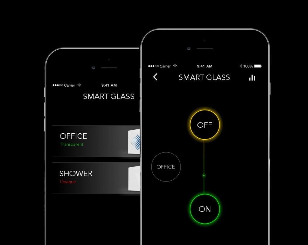 Smart Glass App 2 1024x814aa
